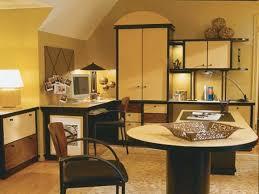 Corporate Office Decorating Ideas Office U0026 Workspace Home Office Decoration Ideas Interior