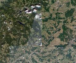 Black Forest Germany Map by Space In Images 2012 04 Germany U0027s Black Forest