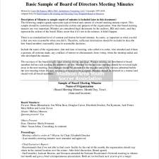 100 meeting minutes template excel format word template meeting