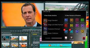 creative suite 6 design web premium adobe creative suite 6 master collection