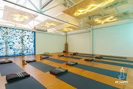 imagenes estudios yoga el estudio be happy yoga mallorca