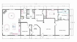 Mobile Homes Floor Plans And Pictures Uncategorized Small Mobile Homes Floor Plans Inside Beautiful 1
