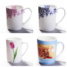 angel coffee mugs angel coffee mugs suppliers and manufacturers