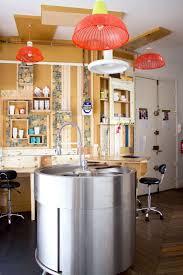 ilot rond cuisine top 15 des plus belles cuisines avec îlot central visitedeco