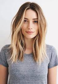 Light Brown Hair Blonde Highlights 6 Tips To Ombre Your Hair And 29 Examples Styleoholic