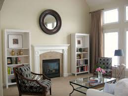 neutral home interior colors neutral home paint colors colour light grey interior family room