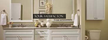 cost of cabinets for kitchen kitchen cabinet cost of kitchen cabinets cabinet doors prefab