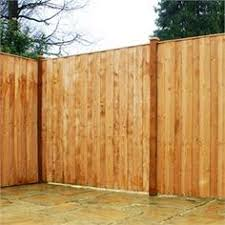 4 Ft Fence Panels With Trellis 6ft X 6ft Waltons Pressure Treated Wavey Chevron Weave With