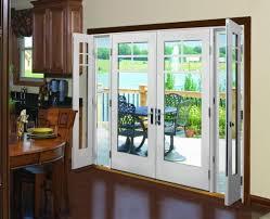 Patio Doors Exterior by Folding Patio Doors Folding Glass Doorsfolding Exterior Doors 8