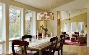 ceiling sweet arresting living room ceiling light fittings