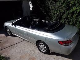 mitsubishi convertible 2002 mitsubishi eclipse spyder user reviews cargurus
