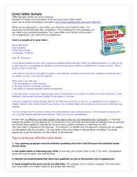 How To Design A Cover Letter Best Way To Address A Cover Letter Gallery Cover Letter Ideas