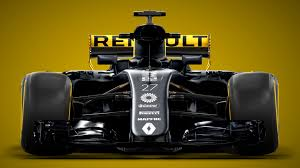renault f1 renault f1 2027 concept 4k wallpaper hd car wallpapers