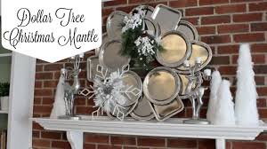 Pinterest Dollar Tree Crafts by Dollar Tree Christmas Diy Decor Christmas Pinterest Dollar