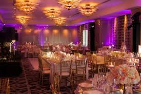 wedding planner miami meet a wedding planner in miami fl st germain event