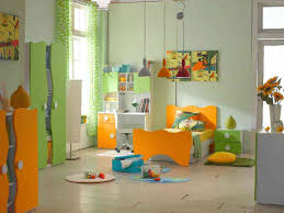 bedrooms amazing modern bedroom furniture for kids modern kids full size of bedrooms amazing modern bedroom furniture for kids modern kids bedroom redecor your