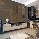 tapeten wohnzimmer modern suchergebnis auf de für wohnzimmer tapeten malerbedarf