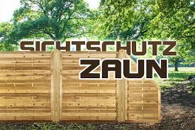 gartenzaun bauen aus europalette amped for