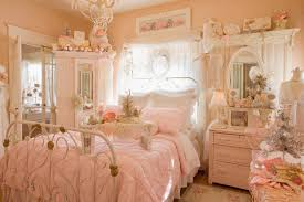 bedroom magnificent romantic bedroom ideas romantic rustic