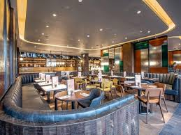 family restaurant covent garden crowne plaza london kings cross a luxury st pancras hotel uk