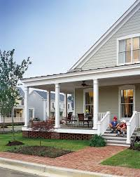 Idea Home Southern Living Idea House U2013 Poplar Grove Projects Looney
