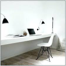home design game hack wall mounted desk ikea hack wall mounted desks floating desk elegant