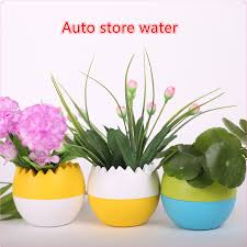 popular mini plant pots plastic buy cheap mini plant pots plastic