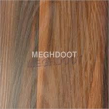 decor plus laminates decorplus laminate sheets manufacturer supplier
