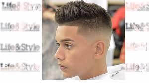 Coole Frisuren Selber Machen Jungs by Neue Frisur Mann Frisur Ideen 2017 Hairstyles