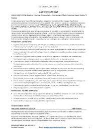 copy editor resume pclarkresume kamagraojelly co editor resume sle technical