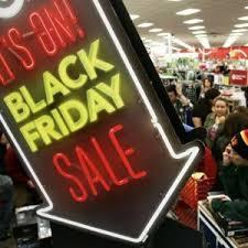 when is target black friday online start target black friday 300x300 jpg