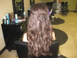 many images and pics of all types of haircuts and hairstyles in