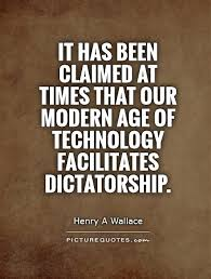 modern times quotes sayings modern times picture quotes