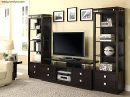 Tv Cabinet Design Ideas Living Room Tv Stand Designs Tv Stand Ideas For Living Room