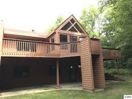 three season porch plans list