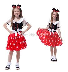 Donald Duck Halloween Costume Toddler Buy Wholesale Minnie Mouse Halloween Costume China