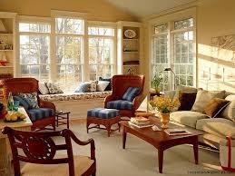 9 basic styles in interior design u2013 interior design design news