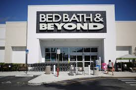 Bed Bath Beyond Credit Card Nordstrom Bed Bath U0026 Beyond Sales Among Week U0027s Best Deals Money