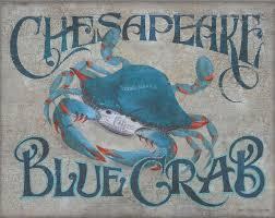 28 chesapeake bay home decor chesapeake bay silhouette wood
