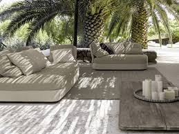outdoor patio living area space ideas patio design ideas
