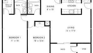 small ranch floor plans small ranch home floor plans luxamcc org