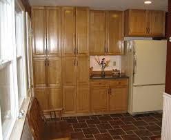 floor to ceiling cabinets for kitchen kitchen cabinet discounts rta cabinets outside your kitchen