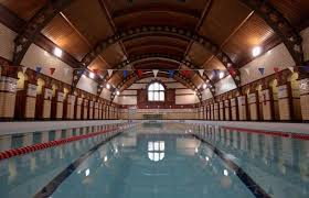 27 swimming pools to try in birmingham birmingham mail