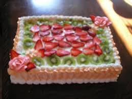 pastel de tres leches cakecentral com