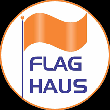 Flag Za Flag Haus Specialises In Sublimated Promotional Products We Offer