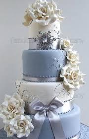 gems and jewels wedding cakes edinburgh scotland wedding cakes
