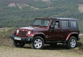 rent a jeep wrangler in miami jeep wrangler rubicon edition rental apex