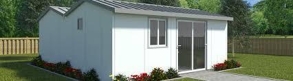bedroom granny flat cabin great value granny flats
