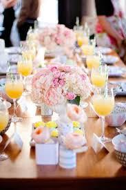 idee original pour mariage 5 idées de brunch pour un lendemain mariage feed traiteur