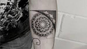90 amazing tattoo designs for women in 2018 tattooblend